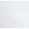雲彩系列 GG-A001 消光白