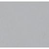 雲彩系列 GG-A002 消光灰