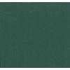 雲彩系列 GG-A005 古典綠