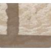 文化石 CULTURAL GE-A002 黃岩石