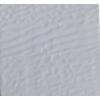 樹脂立體凸花系列 銀灰樹脂
