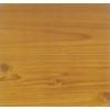 烤漆木紋系列 松木
