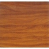 紅豆杉木紋烤漆鋼板