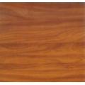 烤漆木紋系列