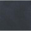 烤漆系列GF-A001日本鋁鋅灰