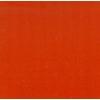 烤漆系列GF-A004 鋁紅