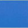 烤漆系列GF-A005 鋁藍