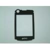 機械五金類 手機面板  Z001