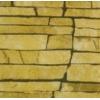 岩石 PRINPIA GC-A003 彩岩石