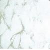 岩石 PRINPIA GC-A004 大理石