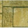 岩石 PRINPIA GC-A005 陶岩石