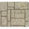 岩石 PRINPIA GC-A010 灰岩石