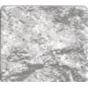 岩石 PRINPIA GC-A011 灰岩石