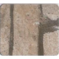 岩石 PRINPIA GC-A013 彩岩石