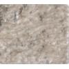岩石 PRINPIA GC-A015 陶岩石