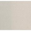 樹脂 PVC(木紋)GB-A004 牙白樹脂