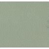 樹脂 PVC(木紋)GB-A005 果綠樹脂