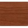 樹脂 PVC(木紋)GB-A007 紅豆杉