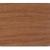 樹脂 PVC(木紋)GB-A008 胡桃木