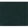樹脂 PVC(木紋)GB-A009 墨綠
