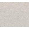 樹脂 PVC(木紋)GB-A0010 象牙白